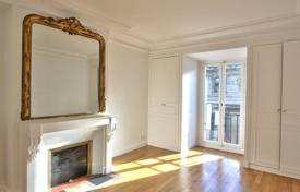 Residential to rent in Ile-de-France. PARIS 1/LOUVRE — 3 BEDROOMS APARTMENT