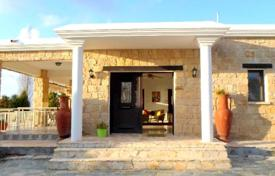 Houses for sale in Kathikas. Villa – Kathikas, Paphos, Cyprus