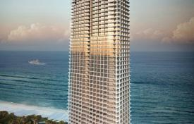 Apartment – Collins Avenue, Miami, Florida,  USA for 1,950,000 $