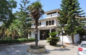 Houses for sale in Altura. 5 Bedroom Mansion with Tennis Court and Stables, 2Km from the Beach, Altura