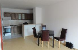 Apartments with pools for sale in Prague. Apartment – Praha 10, Prague, Czech Republic