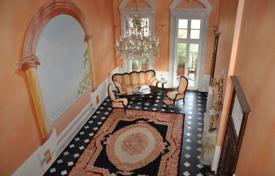 Property for sale in Perinaldo. Restores historic apartment with a terrace and a sea view, Perinaldo, Italy