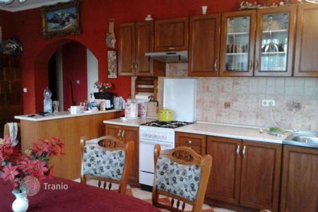 Property for sale in Nagymaros. Detached house – Nagymaros, Pest, Hungary