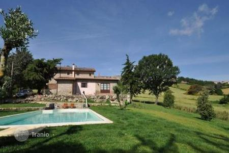 4 bedroom houses for sale in Province of Grosseto. Villa – Grosseto (city), Province of Grosseto, Tuscany,  Italy