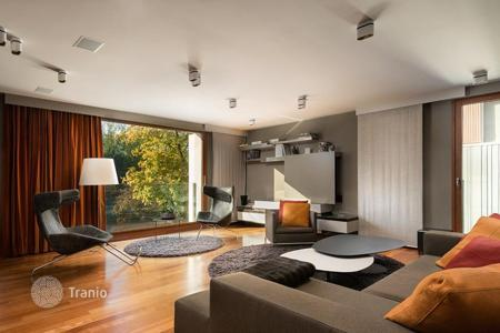 Residential for sale in Praha 6. Apartment – Praha 6, Prague, Czech Republic