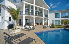 Luxury houses for sale in Mijas. Villa for sale in Mijas Pueblo, Mijas