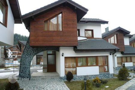 Houses for sale in Blagoevgrad. Villa - Bansko, Blagoevgrad, Bulgaria