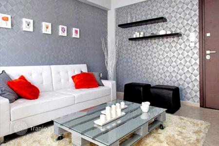 Property for sale in Attica. Comfortable furnished apartment in the center of Athens