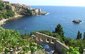 Residential for sale in Ulcinj. Development land – Ulcinj (city), Ulcinj, Montenegro