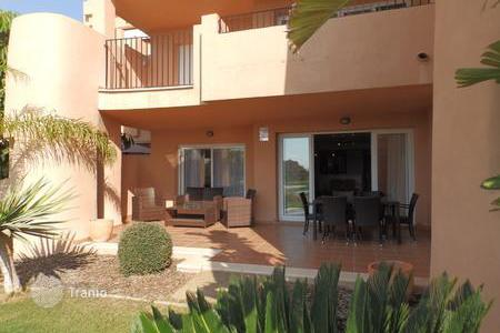 Cheap 2 bedroom apartments for sale in Murcia. Apartment - Murcia (city), Murcia, Spain