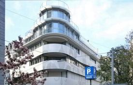 2 bedroom apartments for sale in Vienna. Two-bedroom apartment in a new building with a parking in Leopoldstadt, Vienna