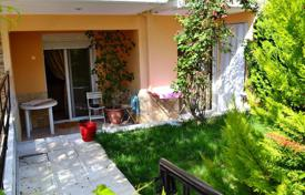 1 bedroom apartments for sale in Kassandreia. Apartment – Kassandreia, Administration of Macedonia and Thrace, Greece