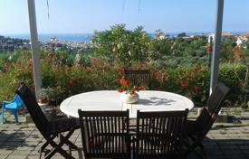 Apartments for sale in Abruzzo. Luxury apartments with sea view in Pescara, Abruzzo, Italy