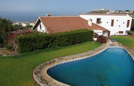 Property for sale in Arona. Villa – Arona, Canary Islands, Spain