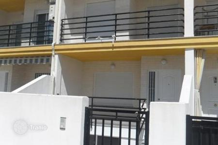 cheap 3 bedroom houses for sale in valencia city buy cheap three