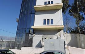 Property to rent in Athens. Commercial center in the suburb of Athens, Greece