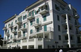 Luxury 6 bedroom apartments for sale in Europe. Apartment – Bordighera, Liguria, Italy