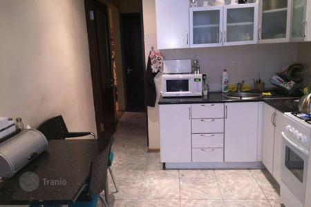 Residential for sale in Georgia. Apartment – Tbilisi, Georgia