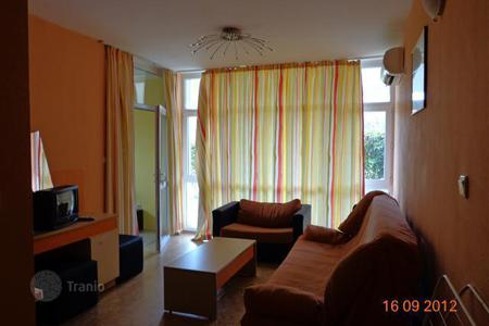 3 bedroom apartments for sale in Bulgaria. Apartment – Sunny Beach, Burgas, Bulgaria