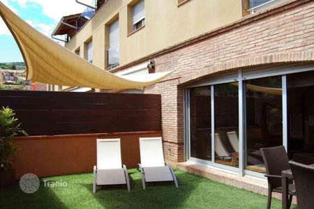Houses for sale in Vilassar de Dalt. Beautiful villa in Vilassar de Dalt, Spain