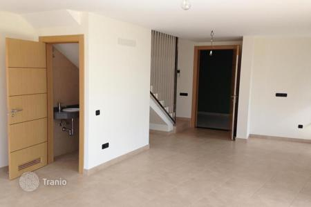 Houses for sale in Gran Canaria. Top quality newly built house in Bellavista