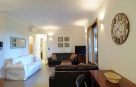 2 bedroom apartments for sale in Alassio. Spacious apartment with a beautiful garden and Jacuzzi, close to the sea, Alassio, Liguria, Italy