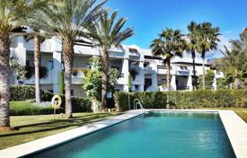 Apartments for sale in Casares. LUXURY COMPLEX PANORAMIC VIEWS CASARES GOF