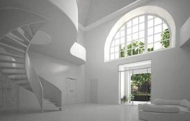 4 bedroom apartments for sale in Tuscany. Six-room luxury apartment in Florence, Tuscany, Italy