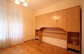 Comfortable apartment with a spacious terrace in a modern residence, District II, Budapest, Hungary for 411,000 $
