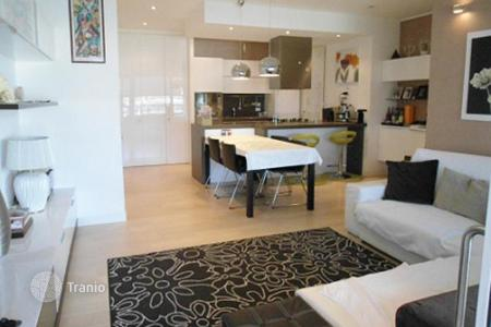 Coastal residential for sale in Milan. Apartment – Milan, Lombardy, Italy