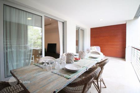 Residential for sale in Bendinat. Apartment – Bendinat, Balearic Islands, Spain