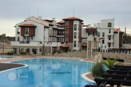 Property for sale in Lozenets. Apartment – Lozenets, Burgas, Bulgaria