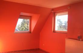 Property for sale in Somogy. Detached house – Balatonboglar, Somogy, Hungary
