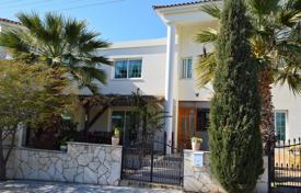 4 bedroom houses for sale in Cyprus. Villa – Anarita, Paphos, Cyprus