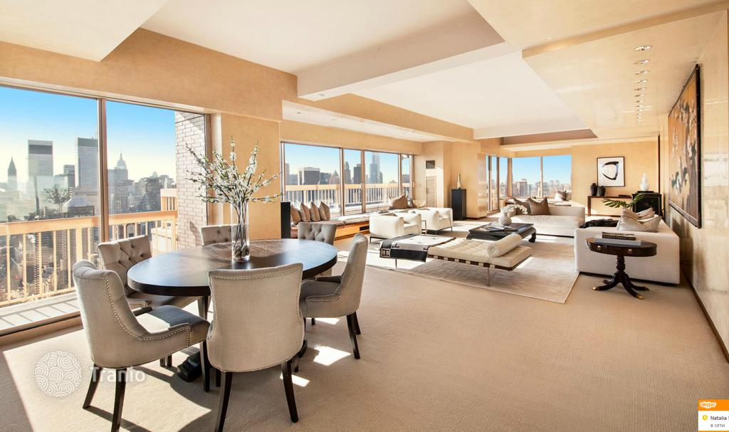 Luxury apartments in upper east side for sale buy for Apts for sale in manhattan ny
