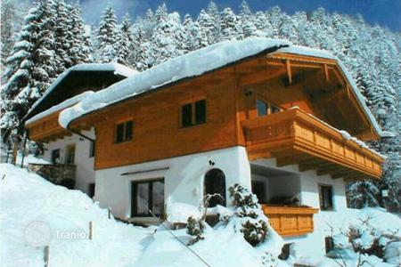 Property for sale in Reit im Winkl. Stunning chalet in the Bavarian Alps! Great for living and business