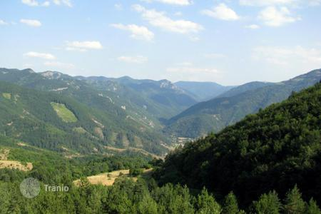 Land for sale in Momchilovtsi. Development land – Momchilovtsi, Smolyan, Bulgaria