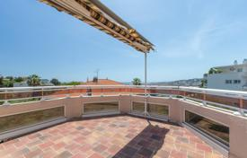 Residential for sale in Cimiez. Apartment – Cimiez, Nice, Côte d'Azur (French Riviera), France