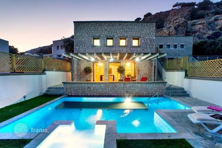 Property for sale in Aegean. Villa – Aegean, Greece
