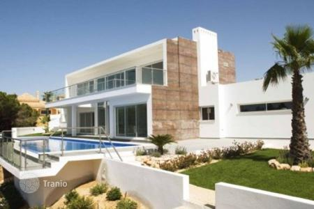 Luxury property for sale in Albufeira. Detached house – Albufeira, Faro, Portugal
