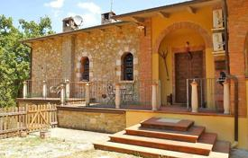 Residential for sale in Rapolano Terme. Apartment – Rapolano Terme, Tuscany, Italy