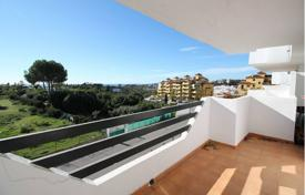 Cheap 2 bedroom apartments for sale in Estepona. Middle Floor Apartment, Costa del Sol, Selwo, 2 bedrooms