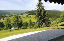 Residential for sale in Steiermark. Detached house – Köflach, Steiermark, Austria