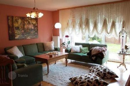 Property for sale in Hamburg. Comfortable house in Hamburg