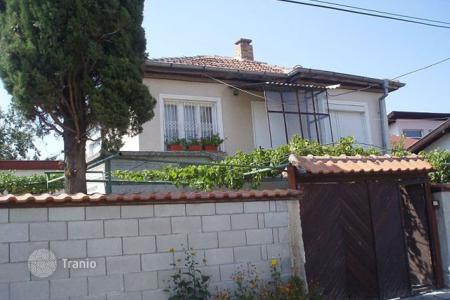 Cheap residential for sale in Tvarditsa. Detached house – Tvarditsa, Burgas, Bulgaria