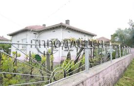 Cheap houses for sale in Bulgaria. Detached house – General-Toshevo, Dobrich Region, Bulgaria