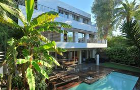 Residential to rent overseas. Gorgeous Villa in Cannes