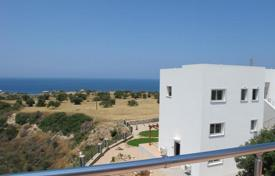 Residential for sale in Kyrenia. Apartment – Kyrenia, Cyprus