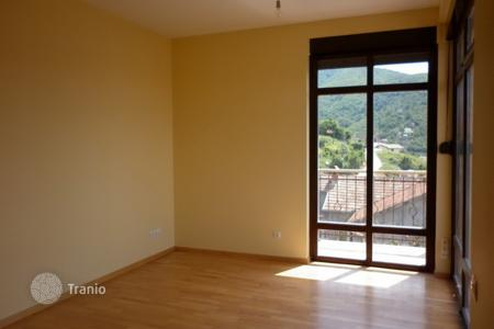 Apartments for sale in Zelenika. Apartment – Zelenika, Herceg-Novi, Montenegro