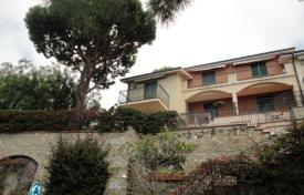 2 bedroom apartments for sale in Ospedaletti. Apartment in Ospedaletti, Italy